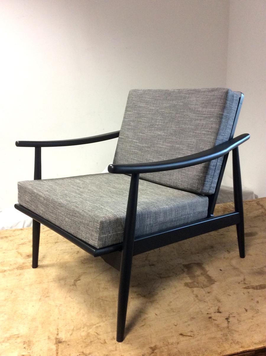Restaurer Fauteuil Voltaire Moderne nathalie ludwig, artisan tapissier décorateur pour fauteuils